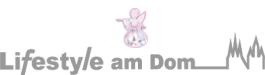 Lifestyle am Dom